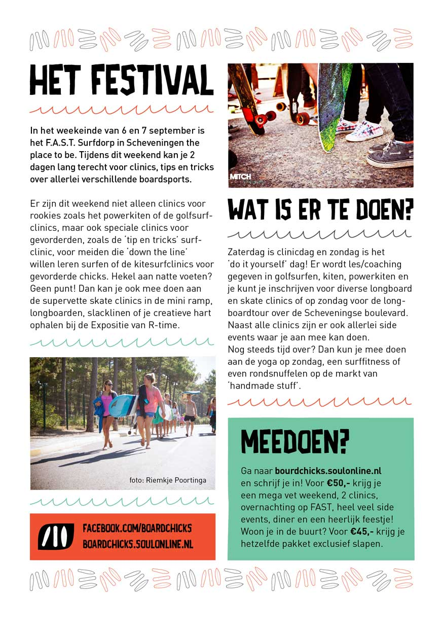2014_boardchickssurffestival_flyer_A5_FORWEB2
