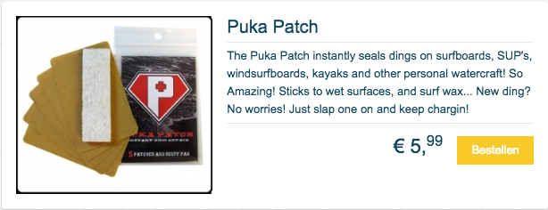 puka-stickers