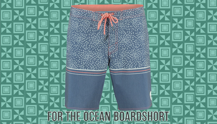 o'neill boardshort for the ocean giveaway jordy smith oi rio pro 8